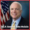 Senator John McCain in His Own Words: A Tribute