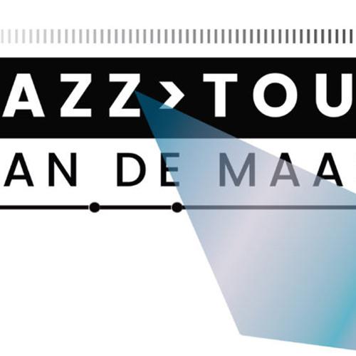 Jazz Tour Aan De Maas 2018