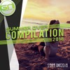 05 - Liquid Ghost - Lay Back And Listen (Original Mix) SUMMEROVER - GNR2018
