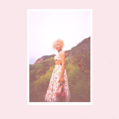 Nikki Jean - Pink Lemonade (Beatnick & K - Salaam Pink Kush Remix) [Feat. Jesse Royal]