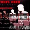 Brothers Hood - Pacte Bumer X Jojo Le Barbu