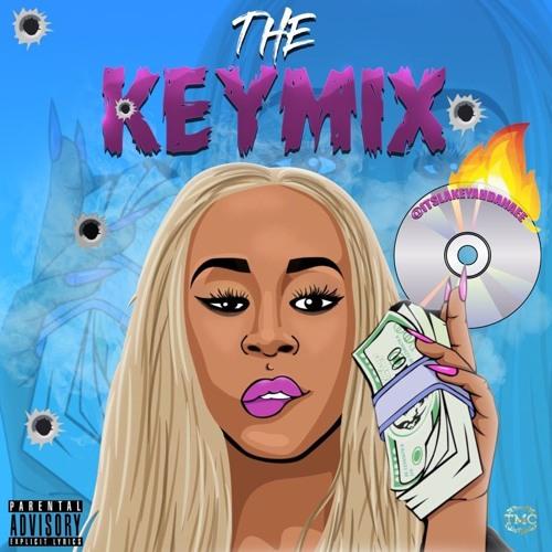 The Keymix