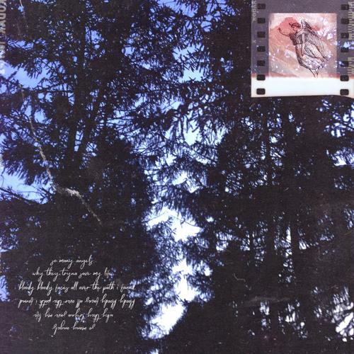 Angels (feat. Sidxkick)
