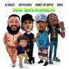 No Brainer - DJ Khaled feat. Justin Bieber, Chance the Rapper, & Quavo (Cover)