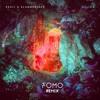 Ekali & SLUMBERJACK - Helios (FOMO Remix)