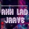 ✦Nightshine✦ Akh Lad Jave (Switching Vocals)