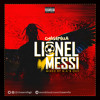 Lionel Messi (mixed by N.A'$ Onit)