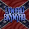 Axxx -Freebird ( Lynyrd Skynyrd)