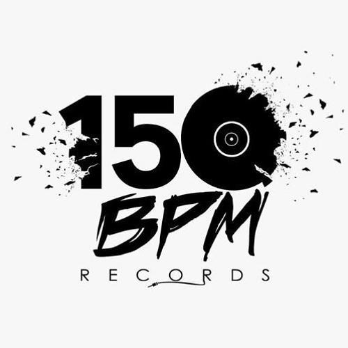 MC Pedrinho - Deslizamento Das Meninas (DJ R7) Lançamento 2018