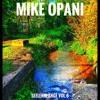 [Deep Techno] MIKE OPANI - Seelenklänge Vol.6