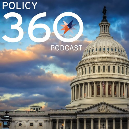 Policy 360 with Judith Kelley