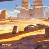 Jai Wolf - Lost (Matte Remix) [feat. Chelsea Jade]