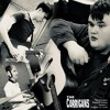 The Corrigans: Session 1: Reeltime Studios