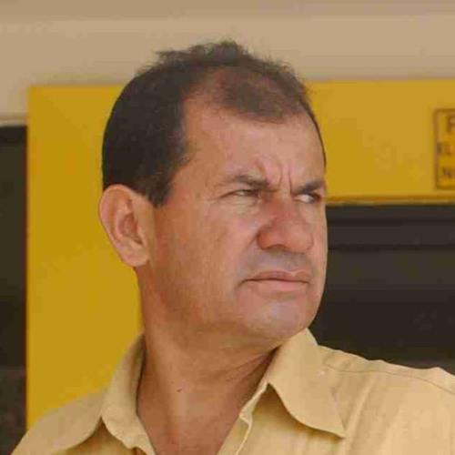 Ricardo Armendáriz: Guayaquil City es un equipo que no tiene identidad de juego.