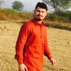 Harjeet Harman