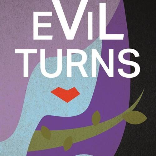 Jane Tesh Returns to Thorne & Cross: Haunted Nights LIVE!