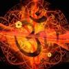 Download Navayeh Delroba Prod By Morfy (orginal) Mp3