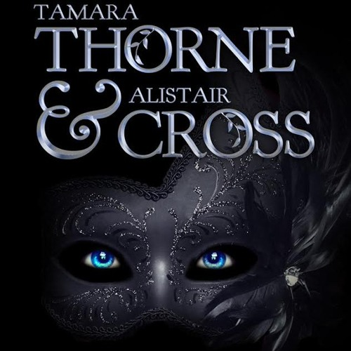 The Witches of Ravencrest Release Party on Thorne & Cross: Haunted Nights LIVE!