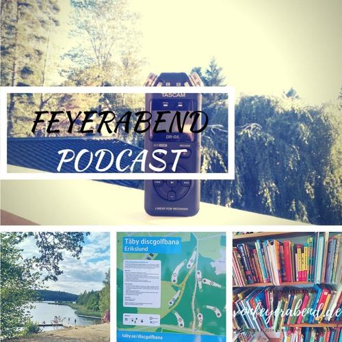 Feyerabend-Podcast Schweden_3