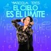 Marcela Reyes - El Cielo Es El Limite