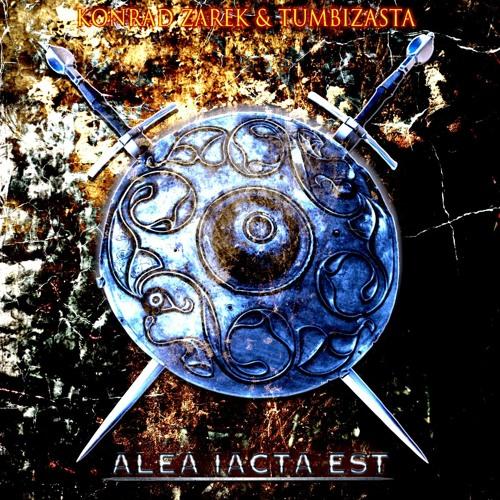 Alea Iacta Est (FULL EP)
