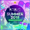 Summer Mix 2018 *Part II Summer Send OFF* | CD ON WEBSITE!