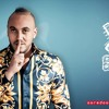 AMINE TGV  [ BLA BLA ] LYRICS 2018 By ŽãKä RïcØs ë