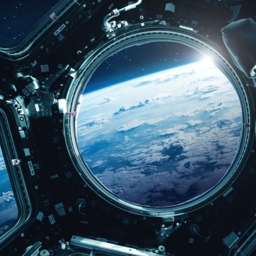 KP14: سياحة الفضاء