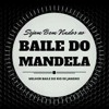 MC JUNINHO FSF - CAIU NA BASE SEM CALCINHA VS MANDELA [[ DJS DO MANDELA ]] FODODAA