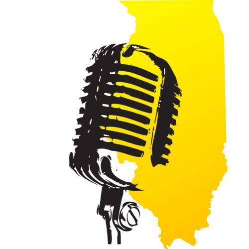 Illinois Bicentennial Minutes
