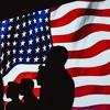 10 - I Pledge Allegiance Song - DEMO