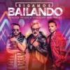 108. Gianluca Vacchi, Luis Fonsi - Sigamos Bailando Ft. Yandel [DJ ALECK EDIT] (4 VERSIONES)