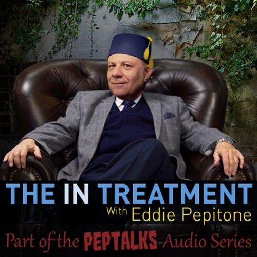 001 - The In Treatment