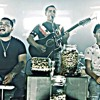 Humo Trankilizante - (En Vivo) Los Hijos De Leyva ft. Legado 7