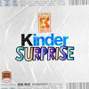 Download Lotto Boyzz  - Kinder Surprise Mp3