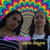 boomerang  - jojo siwa cover - uncle dragon
