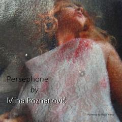 Persephone @Beats2dance Radio