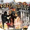 $ubjectz X Cameronazi - EarthQuake (Prod.MARS)
