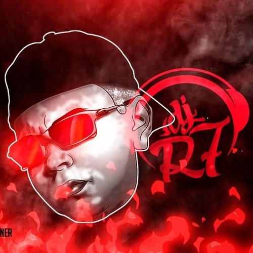 MC Buret - Maria Da Penha (DJ R7) Lançamento 2018