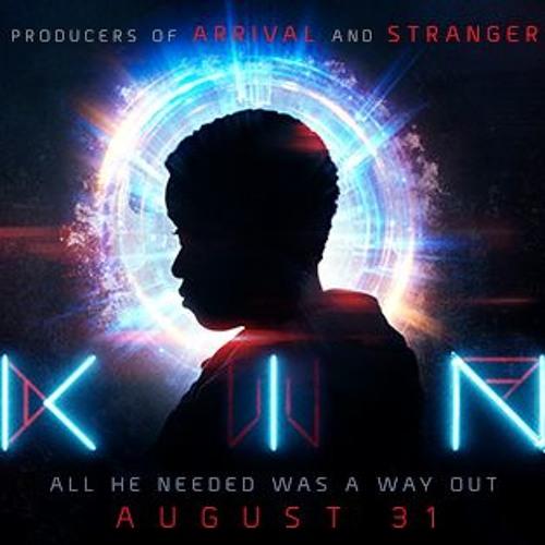 Kin - Review