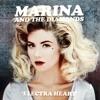 Electra Heart (Non-Stop Mix)