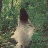 Alina in Wonderland - La Force Du Destin