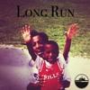 Download Long Run Mp3