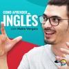 #001: Como melhorar o seu listening em inglês?