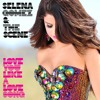 DOWNLOAD IT!!!! Selena Gomez & The Scene - Love You Like A Love Song (DIY VOCAL STEMS)