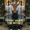 Kim McCoy_I Miss You Remix by Lil B