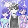 [COVER] MY TIME - BO EN [OMORI'S TRAILER SONG] //YOSHI ANZURES//