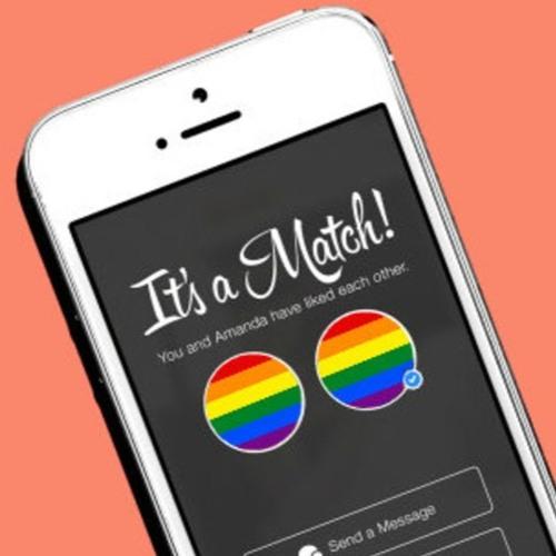 Pride Matchmaker Episode