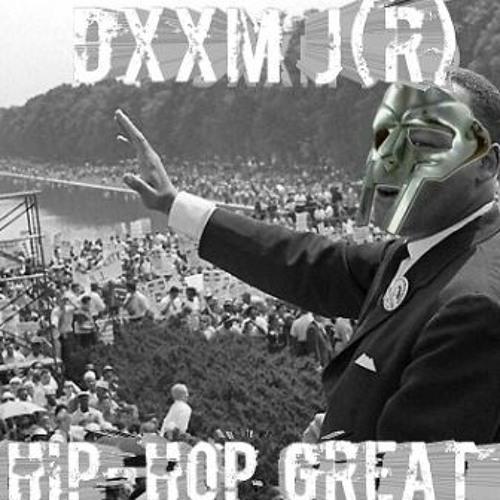 DXXM J(R)