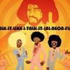 Download MIGOS - Walk it Like I Talk it (Al Neon Flip) FREE DOWNLOAD Mp3